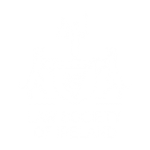The law society of Ireland white
